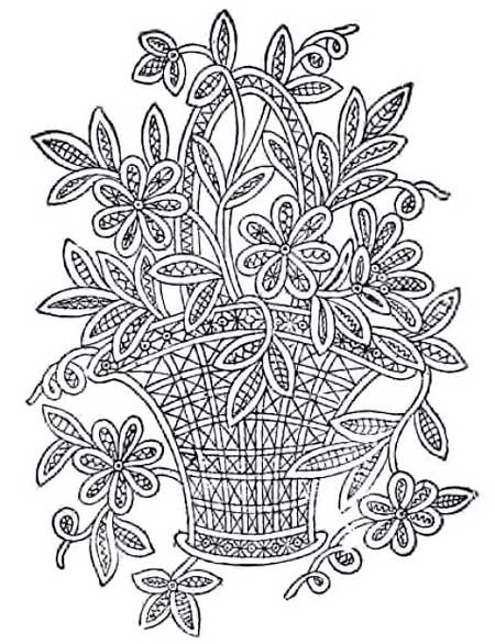 Hand Embroidery Designs Free Download Pdf Ausbeta