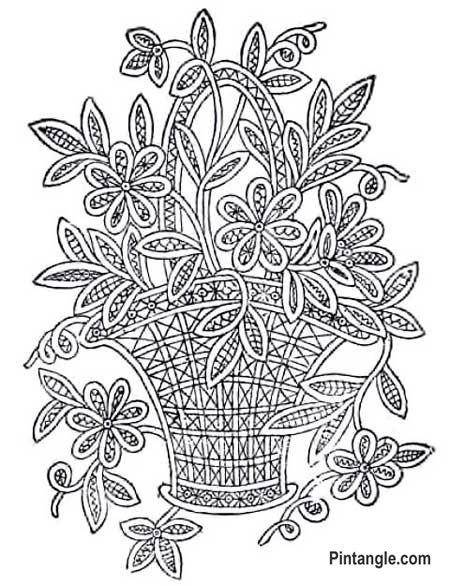 Free hand embroidery patterns from the 1907 Herrschner Catalogue