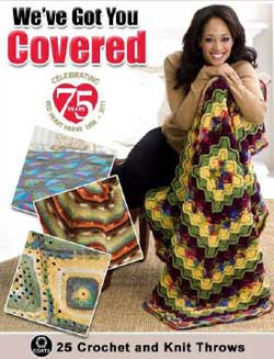Free ebook that of vintage patterns