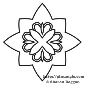 Embroidery Designs   EMBROIDERY PATTERNS HAND