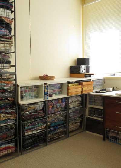 studio storage  3