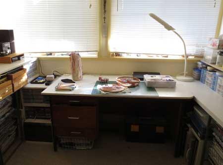 studio storage  2