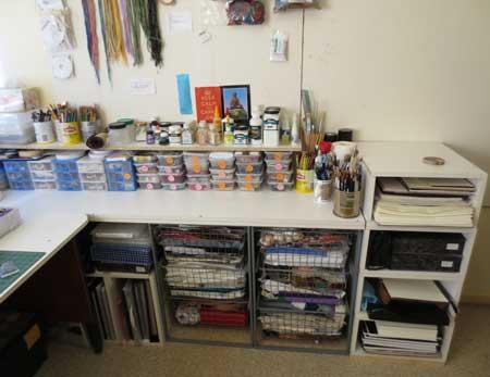 studio storage 1
