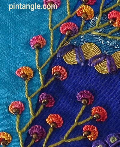 colourstreams-review5