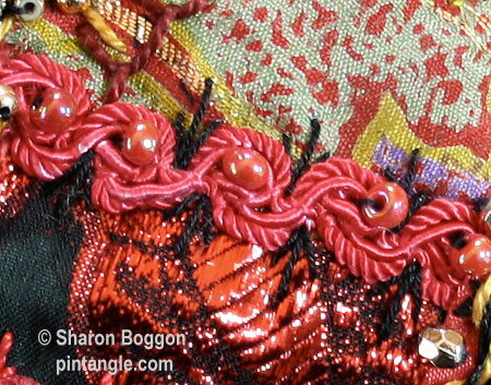 crazy quilt detail 527