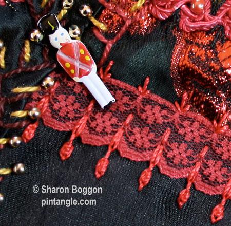 crazy quilt detail 528