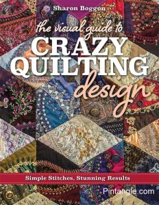 crazyquiltdesign-cover