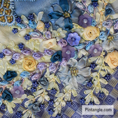 2020 crazy quilt guidelines image 5