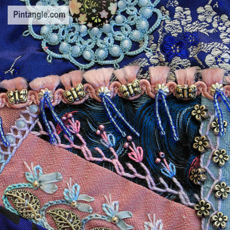 2020 crazy quilt guidelines image 4