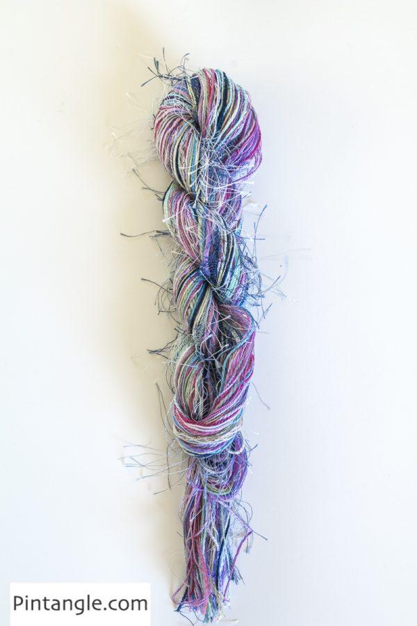 wisteria twisties