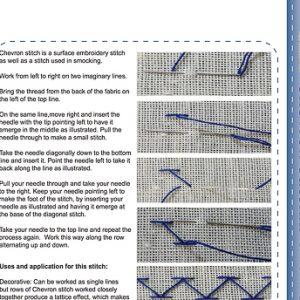 worksheets-title-image2
