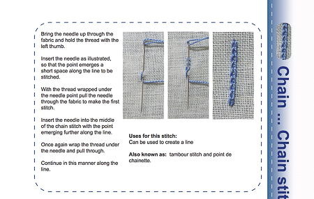 Worksheets-module-3-image