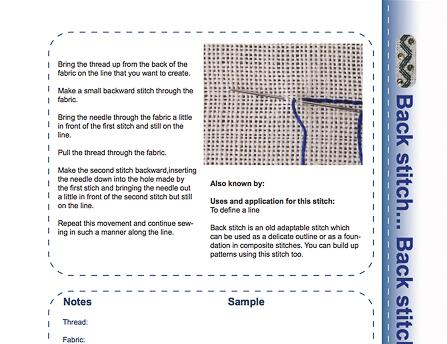 stitch file-1-image
