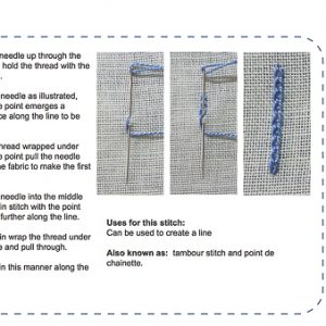 Stitchers-worksheets3-image