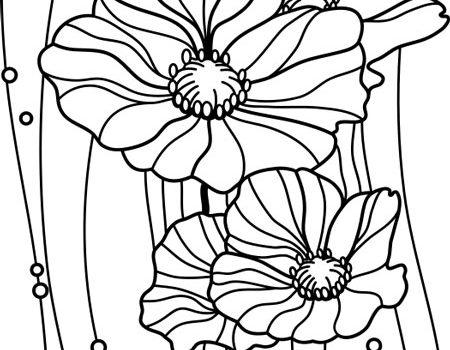 ClipSafari for Hand Embroidery Designs