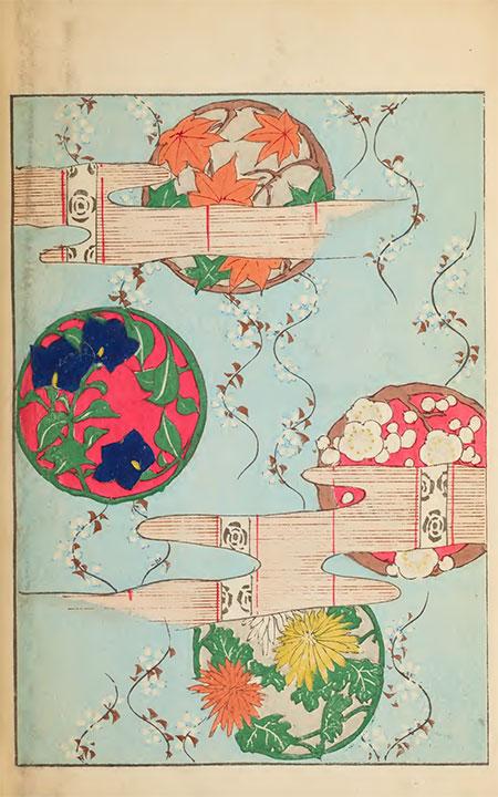 Shin-Bijutsukai design 4
