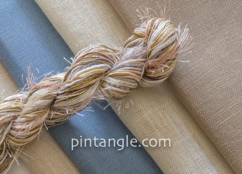 New Thread Twisties in the Shop!